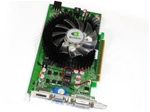 Geforce Nvidia 9800GT/1GB/128 bit