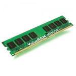 KINGSTON DDR2 1GB/800