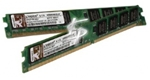 KINGSTON DDR2 2GB/800