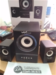 Loa Wellsound 2.1 model W99
